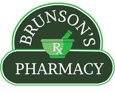 Brunson's Pharmacy